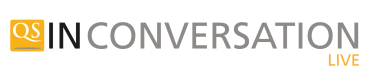 QSInConversation_live_Logo (rgb)