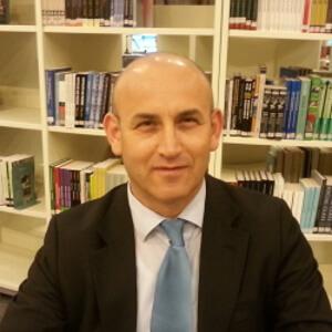 Seyit Ali Avcu13
