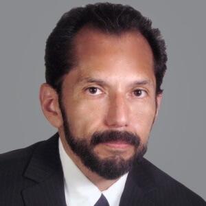 Carlos Aguilar3